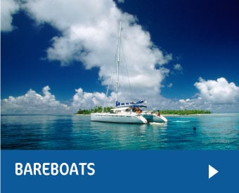 Bareboats from Tenrag